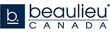 Beau Can Logo