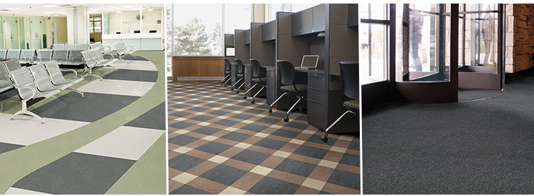 core elements office commercial carpet flooring