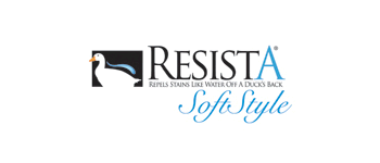 Resista SoftStyle